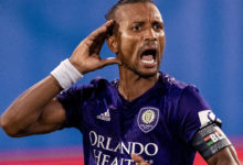 Photo of Orlando City Upsets LAFC 1 (5) – 1(4) in Penalty Shootout to Advance in MLS is Back Tourney