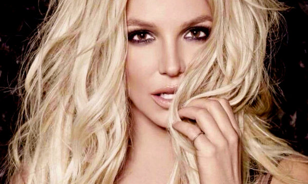 Britney Spears shares her Philosophy of Life on Social Media