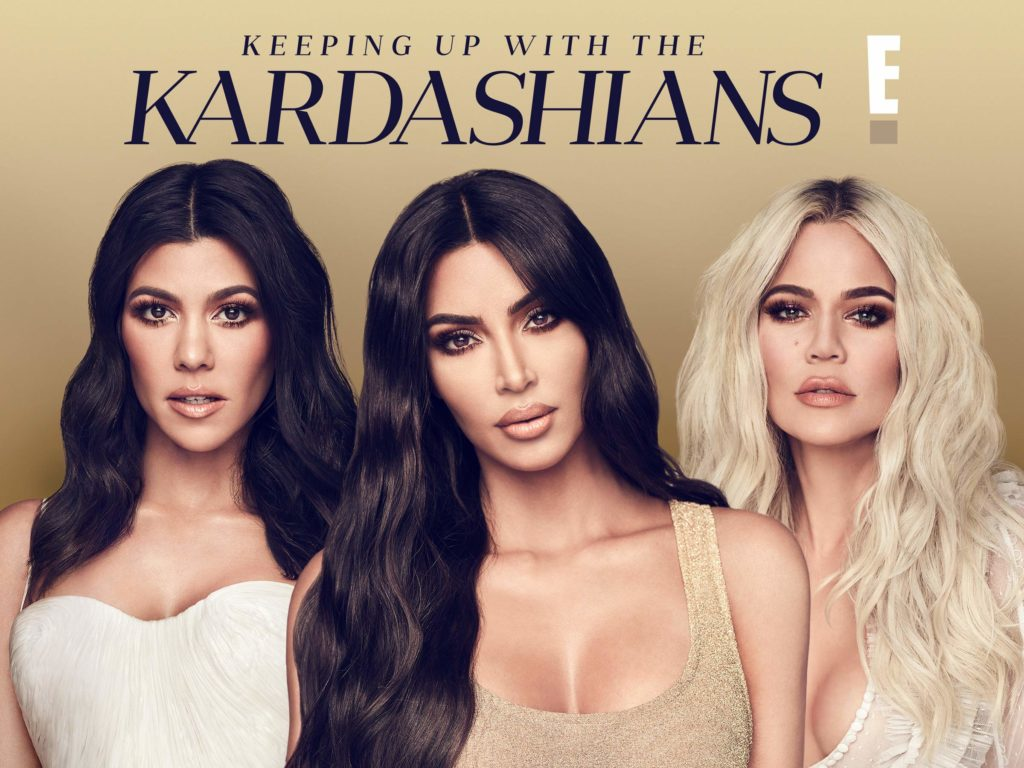 'Keeping Up With the Kardashians' ending after 14 years on air
