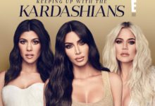 Photo of 'Keeping Up With the Kardashians' ending after 14 years on air
