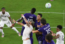 Photo of Orlando City SC beats Inter Miami CF 2-1 In true rivalry match