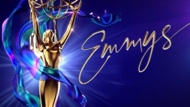 Photo of Emmy Awards 2020: HBO Dominates, 'Watchmen' Triumphs, 'Schitt's Creek' Makes History