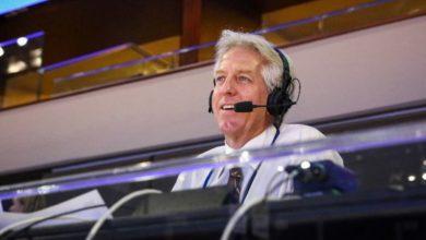 Photo of Orlando Magic cut ties to 3 longtime radio broadcasters