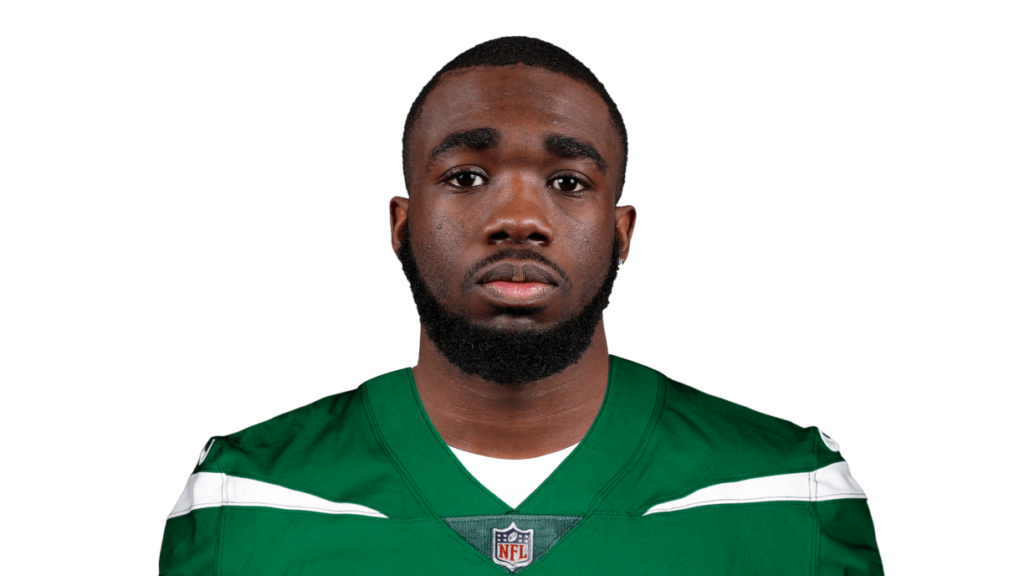 Jets WR Denzel Mims likely to play after injury