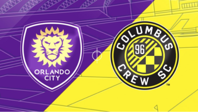 Photo of MLS Postpones Sunday's City Match Due to Positive COVID-19 Cases in Columbus