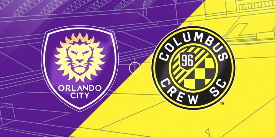 MLS Postpones Sunday's City Match Due to Positive COVID-19 Cases in Columbus