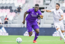 Photo of Orlando City Drops 2-1 Decision at Inter Miami