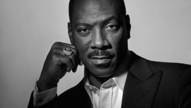 Photo of Eddie Murphy's 'Coming 2 America' Moves From Paramount to Amazon Studios