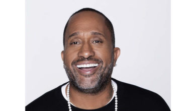 Photo of Kenya Barris to Write, Direct Richard Pryor Biopic at MGM